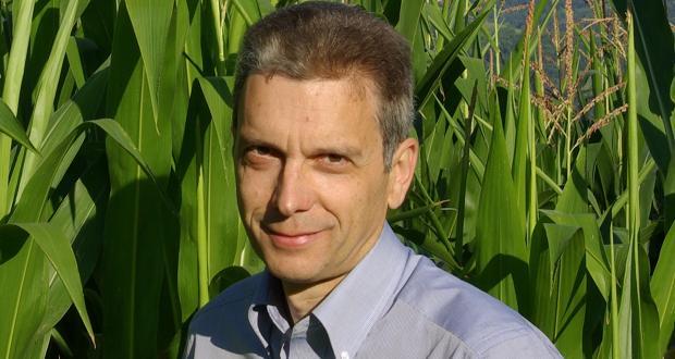 Marcel Kuntz
